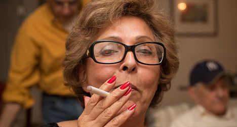 Italy scraps e-cigarette tax plans