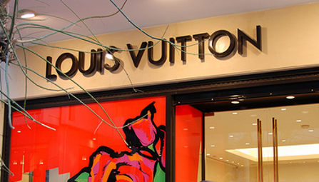 Louis Vuitton group hit with €8 million fine