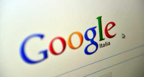 Italians invited to debate politics online