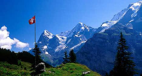 Swiss court blocks bank data transfer to Italy