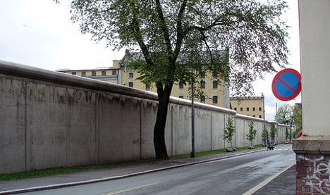 More Norwegian inmates take university degrees