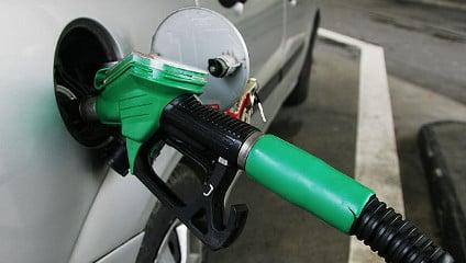 Italy's motorway petrol operators set to strike