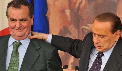 'I apologized but I won't resign' – Calderoli