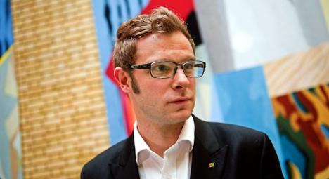 Snowden gets second Nobel peace prize nod