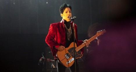 Montreux Jazzfest ticket sales rise sharply