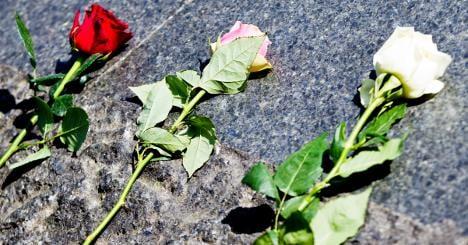 'Racism in Norway survived 22/7': survivor