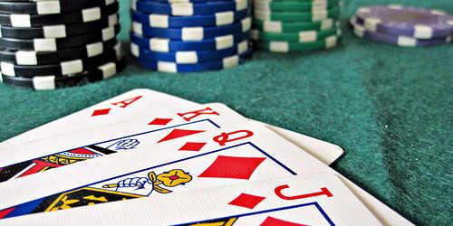 Italian man takes life after €460,000 gamble