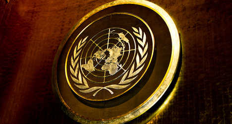 UN slams Italy for 'extraordinary rendition'