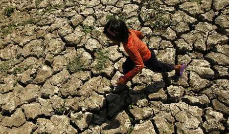 Scientists: forecasting tames El Nino chaos