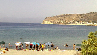 Price hikes cut into Italians holiday plans