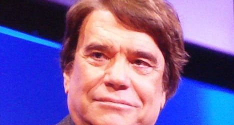 French court seizes Tapie assets in fraud probe