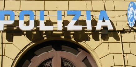 Campania politicians face expenses probe
