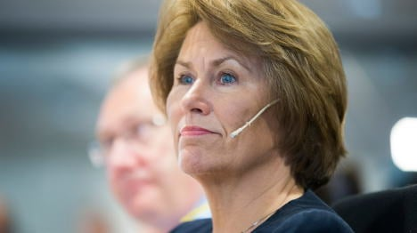 Justice Minister set to reply to Snowden letter