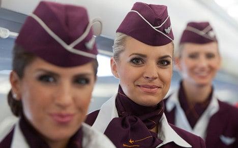 Unions threaten summer strikes at Germanwings