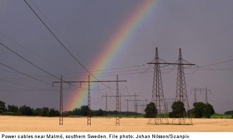 Vattenfall writedown wakens Nuon spectre