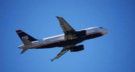 Letta cuts plane trips in bid to trim costs