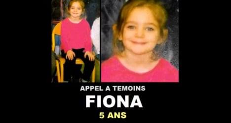 Missing girl's desperate mum renews appeal