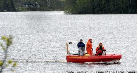 Heat blamed for spate of drownings