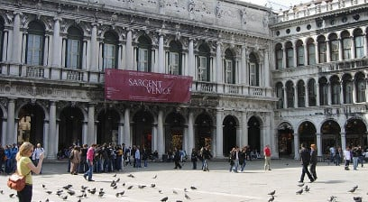 Travellers warned about Italy's bird-brained laws