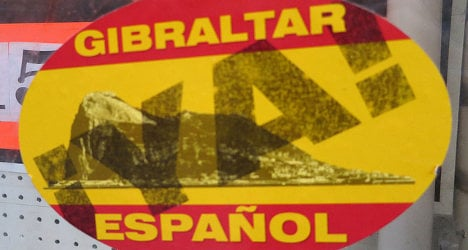 Four reasons Gibraltar should be Spanish