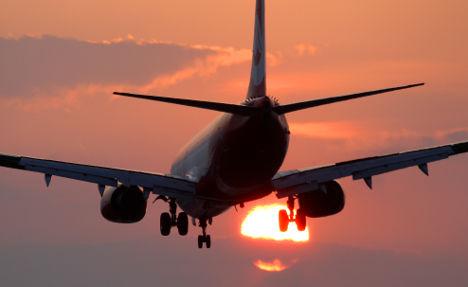 Pilots: Five German airports not safe enough
