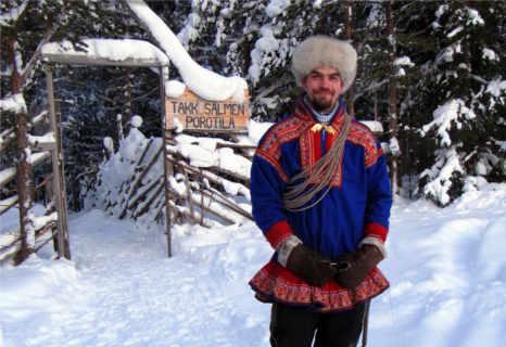 Norway city will not be renamed 'Ahkkunjarga'