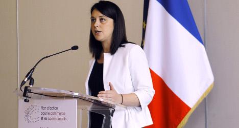 Auto-entrepreneur reform goes before cabinet