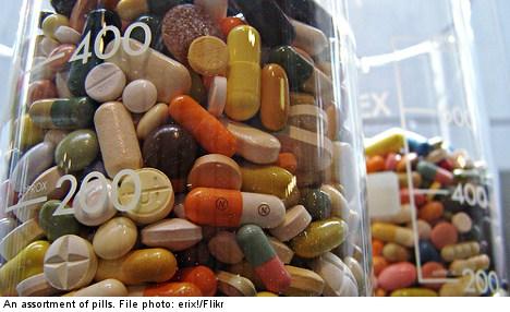Doctor struck off for drugging suicidal student