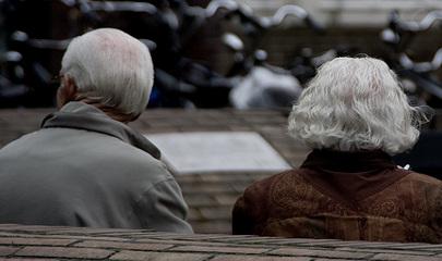 Italian siblings die on same day