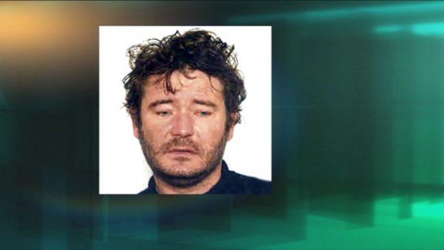 Norwegian burglar jailed for 671st break-in