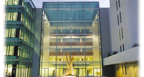 Gas leak empties P&G's Geneva offices