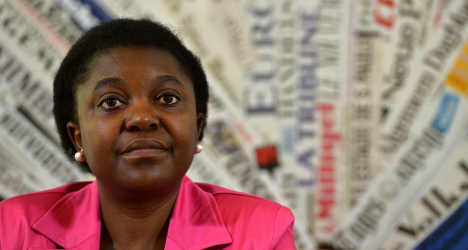 Minister boycotts meeting over racism
