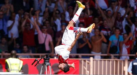Ligue 1 preview: Monaco aim to turn screw on PSG