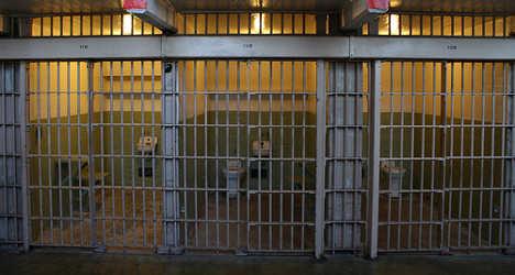 Italian jails overhauled with new law