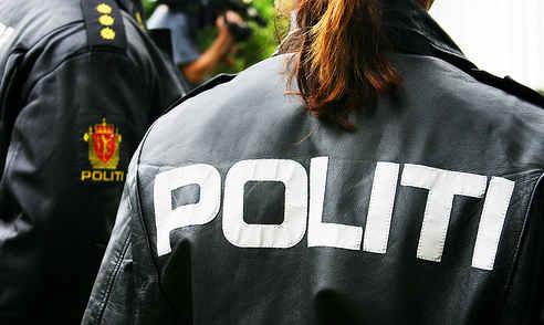 Two women held captive in Bergen flat