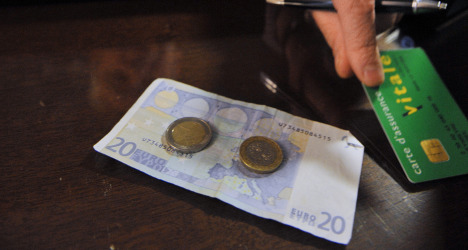 France set to eliminate up-front GP fees