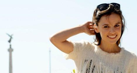 Top ten: Spain's most beautiful actresses