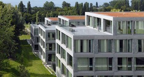 Philip Morris looks to cut 170 jobs in Switzerland