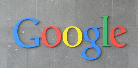 Google hands over €60 million to French media