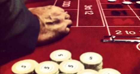 Cash cow mega-casinos threaten to quit Spain