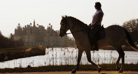 Top Ten must-see hidden attractions in France