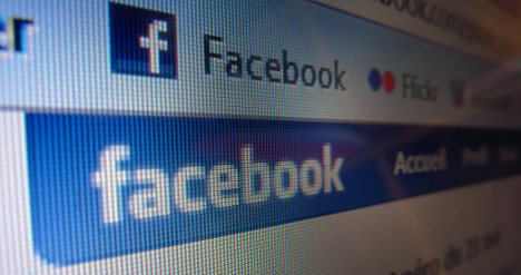 Man 'tortures' ex for Facebook password