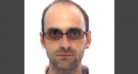 Spanish DJ's murder linked to hashish theft