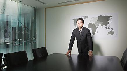 Doing business is easier in Rwanda than Italy