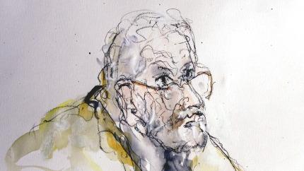 Tax fraud probe for Italy's ex-Masonic schemer