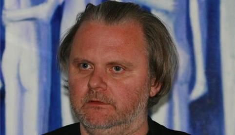 Norway writer sees Nobel hopes fail