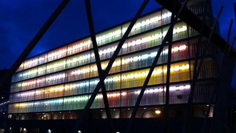 Housing crunch worries city-loving Stockholmers