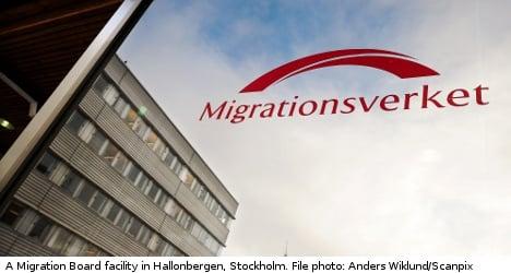 Long wait times prompt Migration Board probe