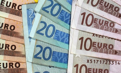 Munich double charges thousands of taxpayers