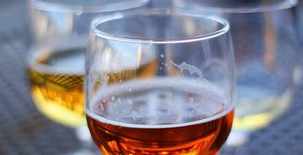 More Italian women drink beer than the Irish